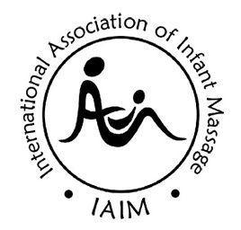 IAIM-logo