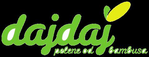 dajdaj-logo