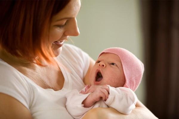Mentalno-higijenski pristup trudnoći i roditeljstvu – II deo