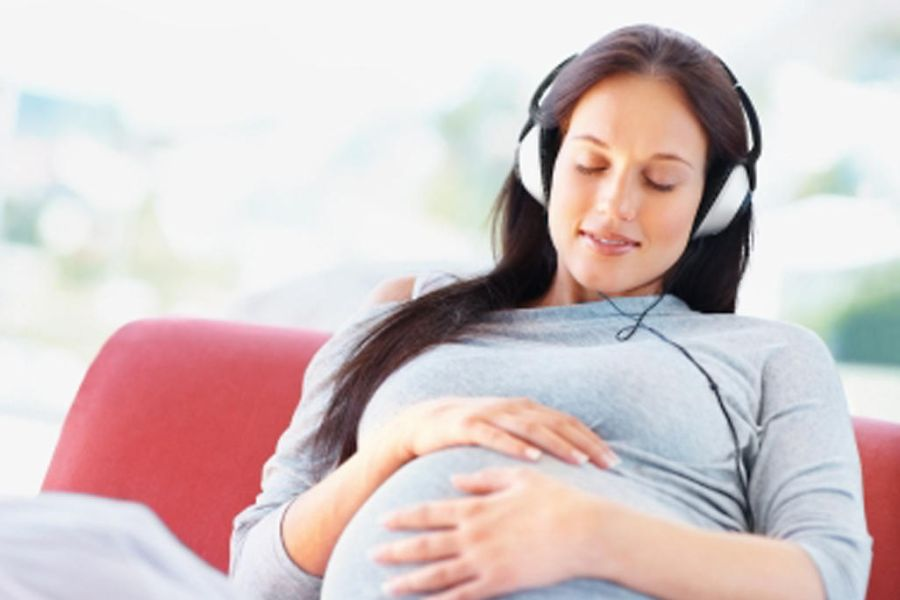 Depresija u trudnoći i nakon porođaja