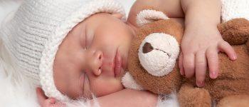 navike-za-spavanje