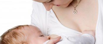 period-posle-porodjaja