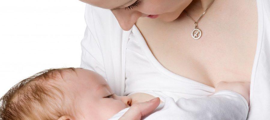 Šta treba da znate o periodu posle porođaja – babinje