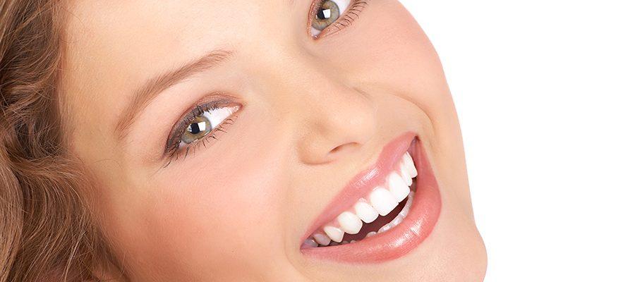 Savremena stomatologija i roditeljstvo