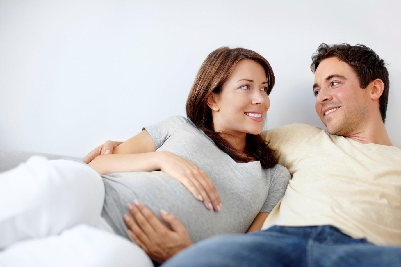 Dvadeset peta nedelja trudnoće