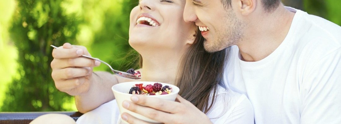 Higijena zuba najvažnija tokom trudnoće
