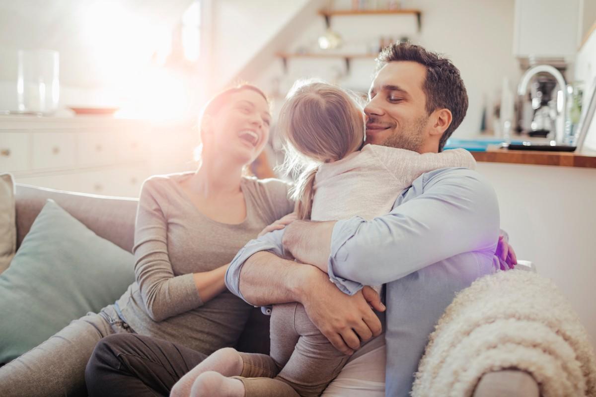 Najvažnije lekcije iz roditeljstva