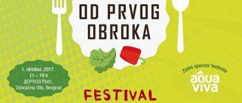 Festival-od-prvog-obroka-poslednja verzija logoPOSTER-500x700 (2)