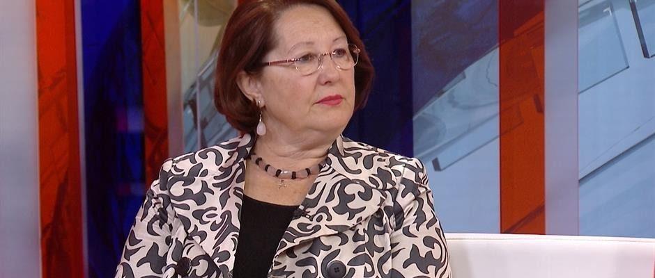 Prvih hiljadu dana u životu deteta, Škola roditeljstva – Nada Lazić u Svitanju TV Pink, na 2:07:35