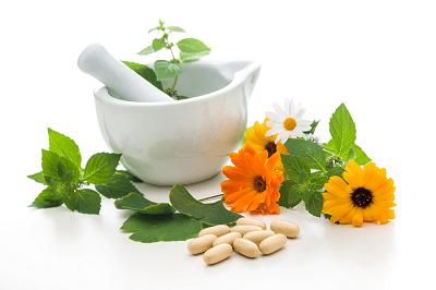 Homepatija, naš predavač dr Jelena Damjanović, homeopata