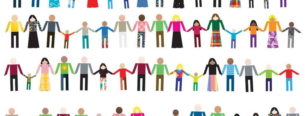 Od 1. jula 2018. finansijska pomoć porodicama sa dvoje, troje i četvoro dece