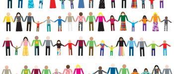 demografske promene