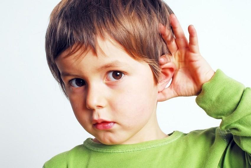 Razumevanje poremećaja auditivne obrade kod dece