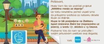 MAM-klupa-pozivnica-Zlatibor