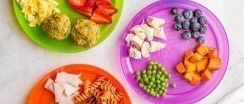 Healthy-toddler-finger-foods-2