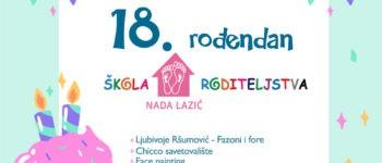 Pozivnica-18.rodj-Nada-Lazic