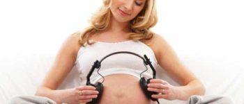 best-prenatal-baby-music-player-womb