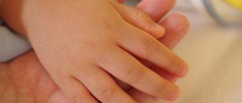 Integritet bebe i roditelja