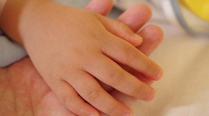 Integritet roditelja i integritet deteta