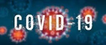 covid-19-pic