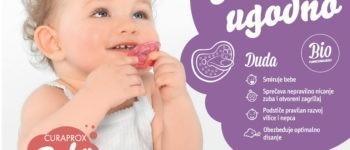 OMZ-Oralent-0321-Oglas-Curaprox-Baby-duda-VE-210x148,5+3mm (1)